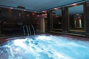 PENA � Luxury SPA